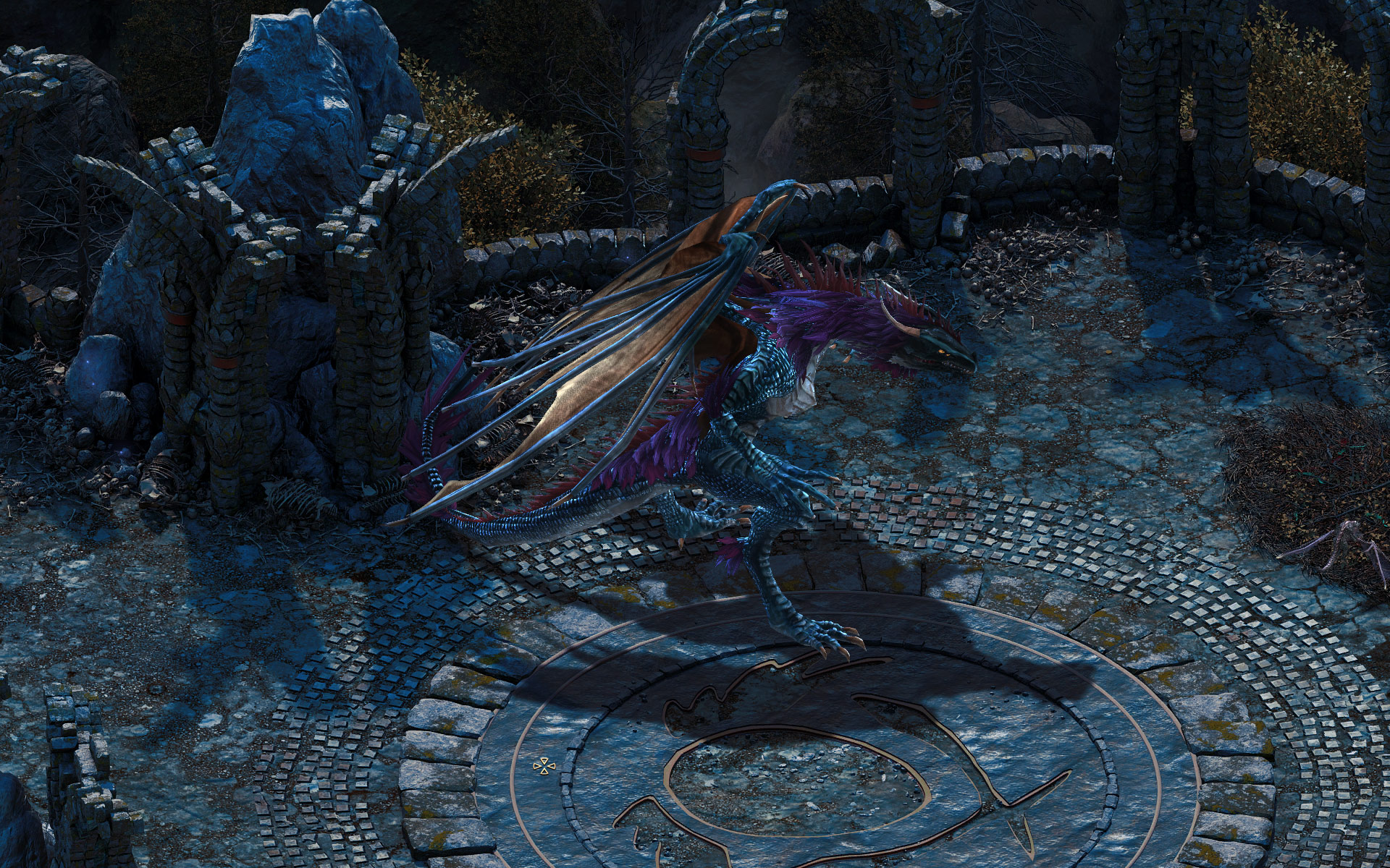 poe-sky-dragon.jpg