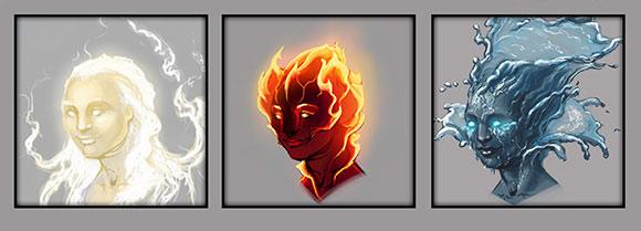 pe-godlike-head-concepts.jpg