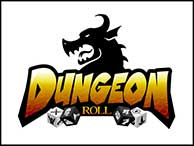 dungeonroll-logo.jpg