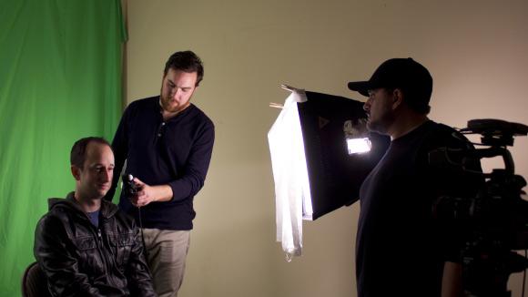 pe-Documentary.580.jpg