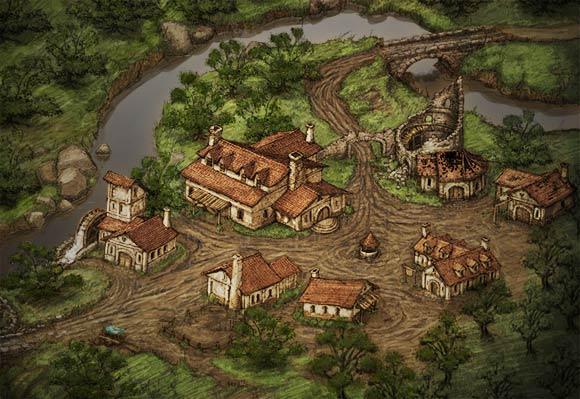 pe-village-580.jpg