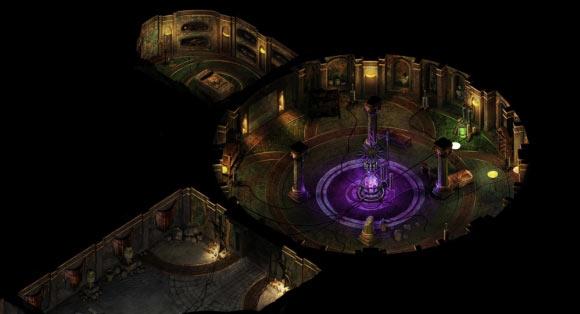 pe-dungeon-concept.580.jpg