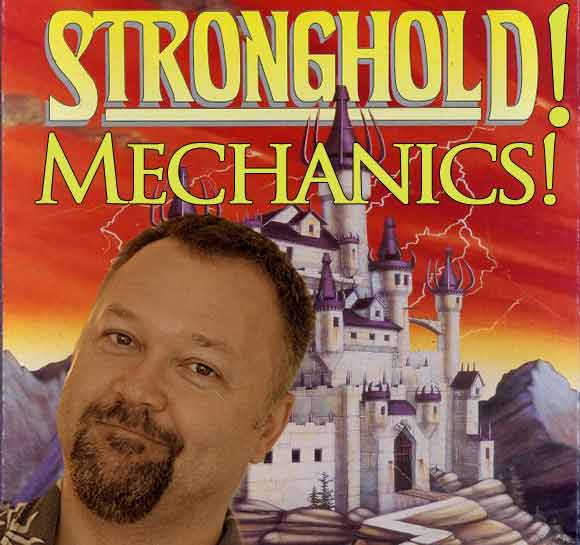 pe-stronghold-title-580.jpg