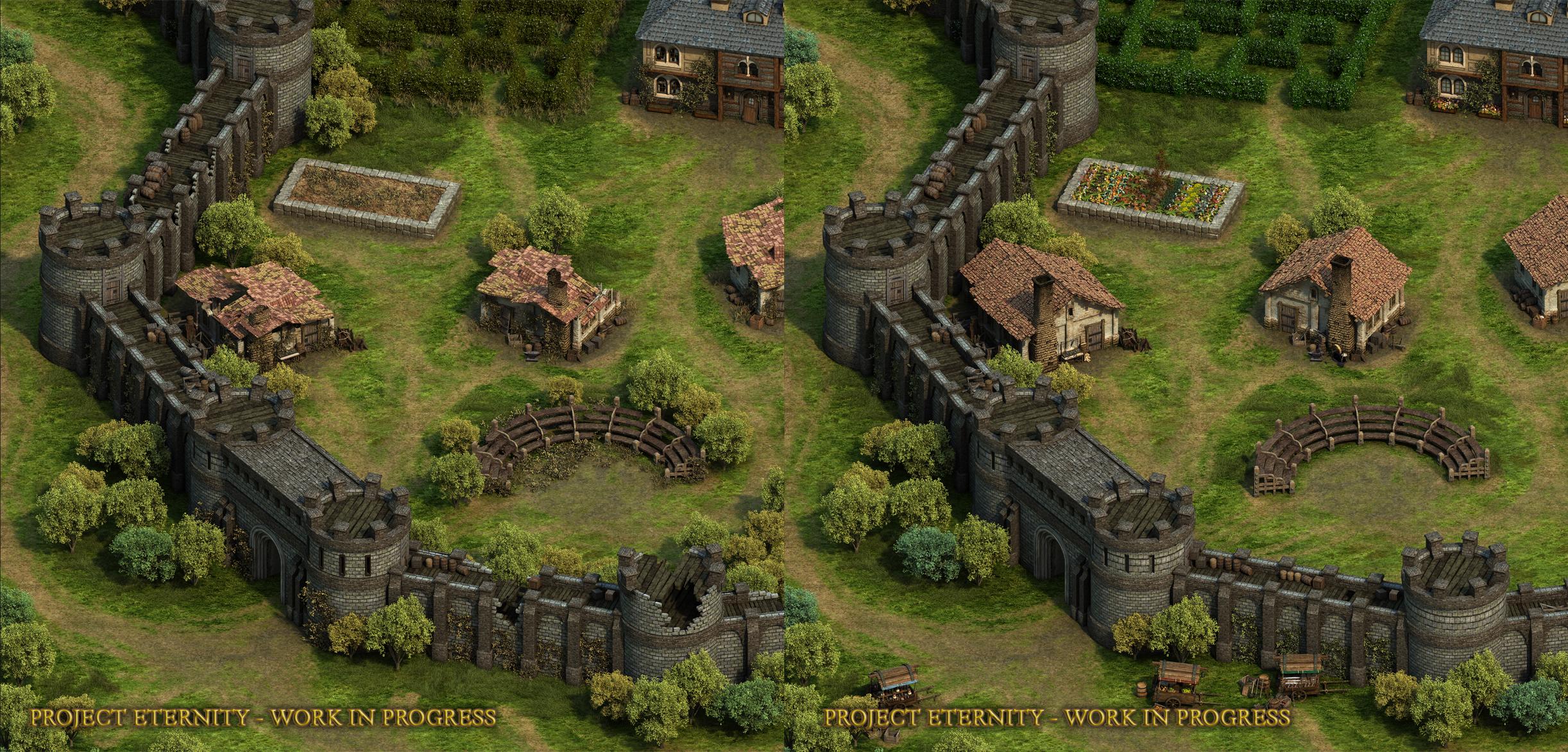 pe-stronghold-2444x1172.jpg