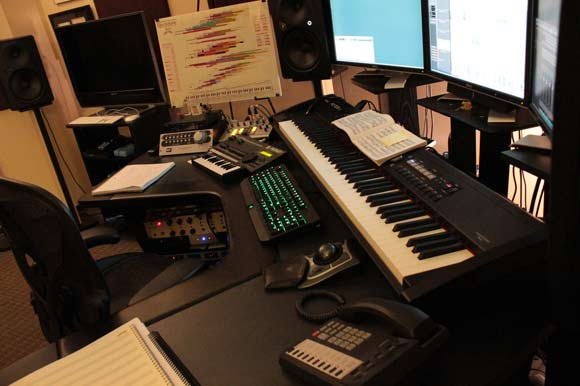 pe-audio-workspace-580.jpg