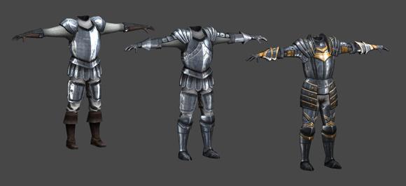pe-armor-plate-580.jpg
