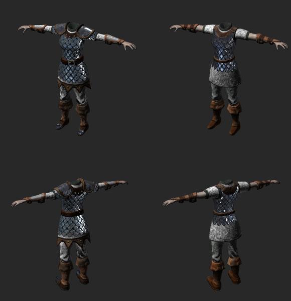 pe-armor-scale-580.jpg