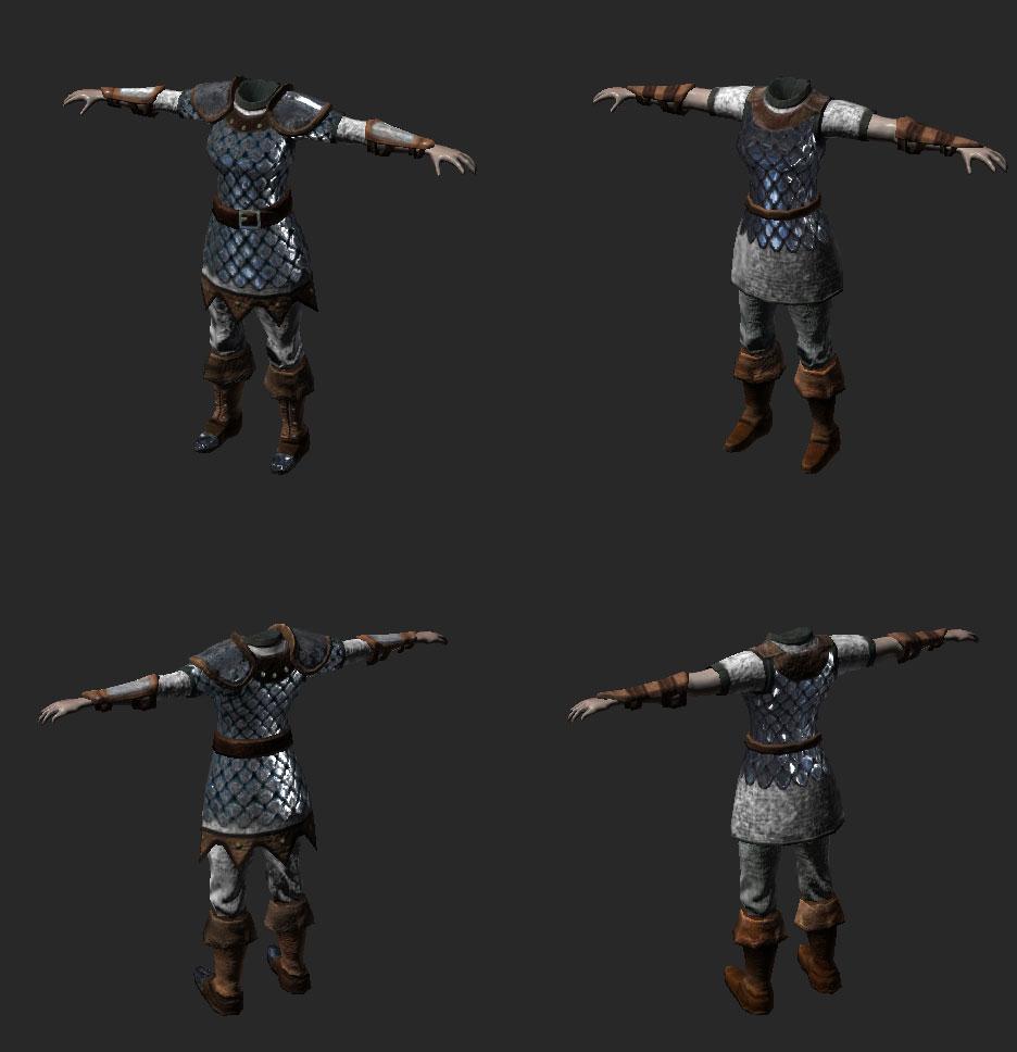 pe-armor-scale.jpg