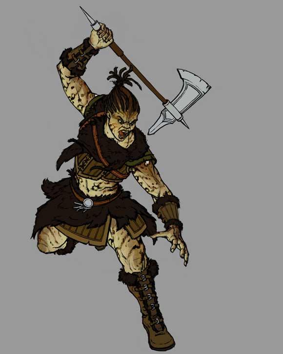 pe-barbarian-580.jpg
