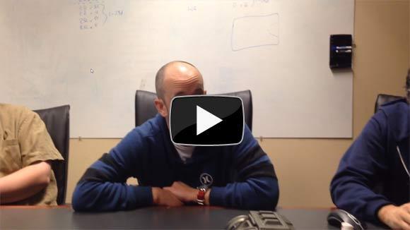 pe-leads-meeting-video-580.jpg