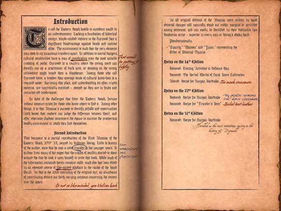 pe-almanac-01-580.jpg