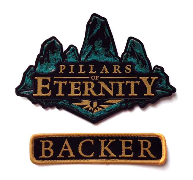 pillars of eternity glossary for languages