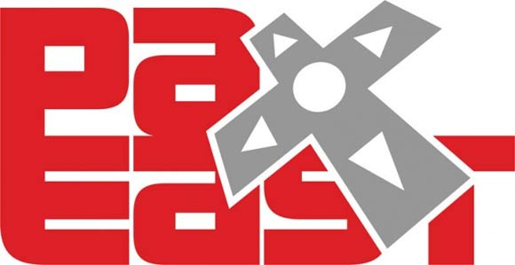 pe-pax-east-580.jpg