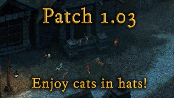 pe-cat-hat-580.jpg