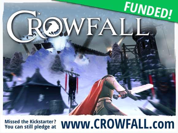 pe-crowfall-580.jpg