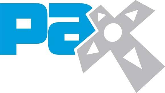 pax-logo-580.jpg