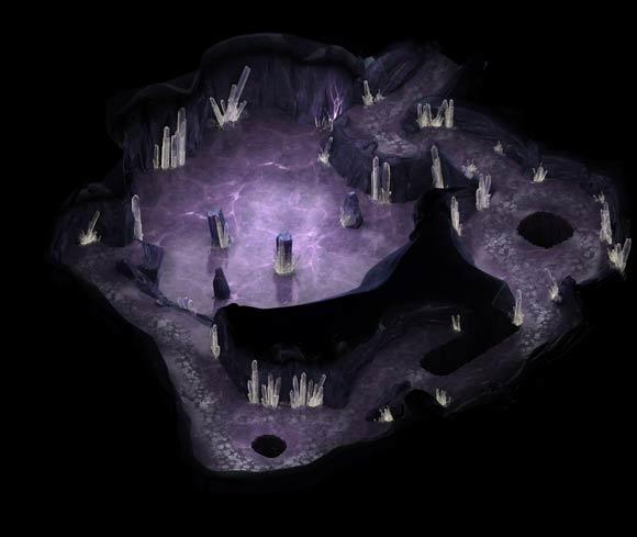 px2-cave-580.jpg