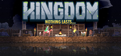 Kingdom - On Sale Now!