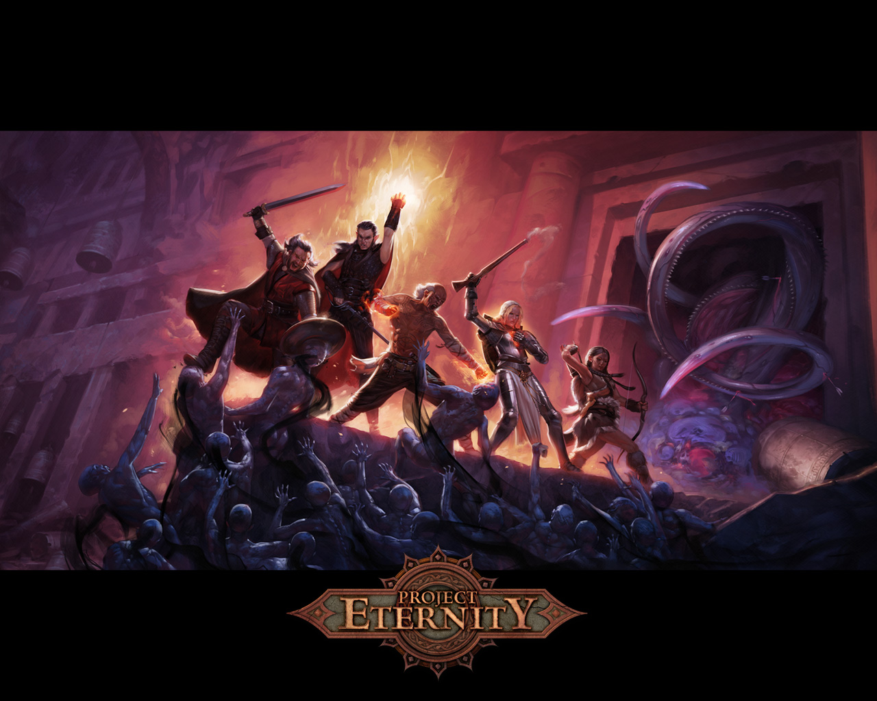 http://media.obsidian.net/eternity/media/wallpapers/wallpaper001/wallpaper001-1280x1024.jpg